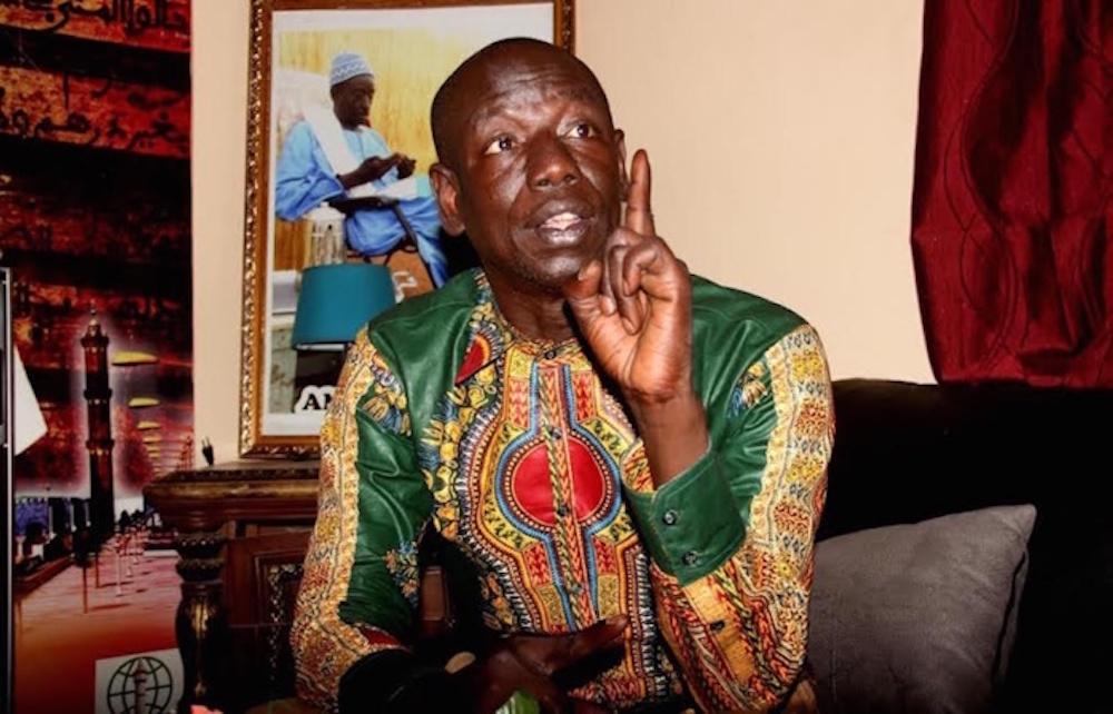 UN BUREAU POLITIQUE DU PS SULFUREUX : Abdoulaye Wilane roué de coups par les jeunes, Serigne M'baye Thiam échappe de peu à un lynchage