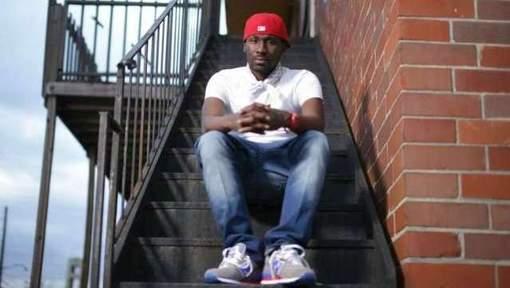 Un rappeur américain tué par balle à Atlanta