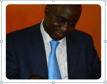 Un responsable AFP vote Non pour le référendum : Le président Macky Sall risque une fin de mandat et une réélection difficile.