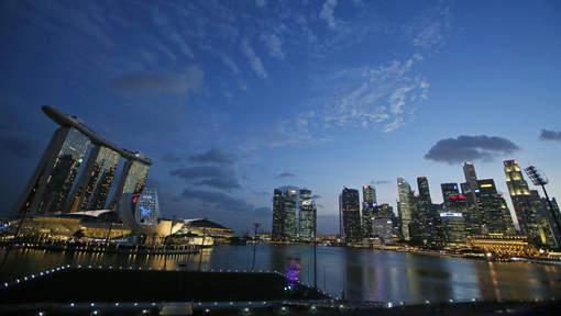 Singapour reste la ville la plus chère du monde