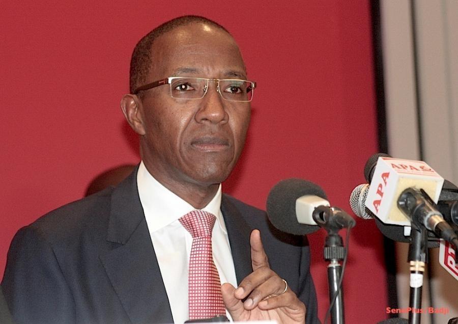 Abdoul M'baye : « Cette révision est nécessaire, le Sénégal en a besoin, mais le Président de la République se trompe dans la manière de la conduire»
