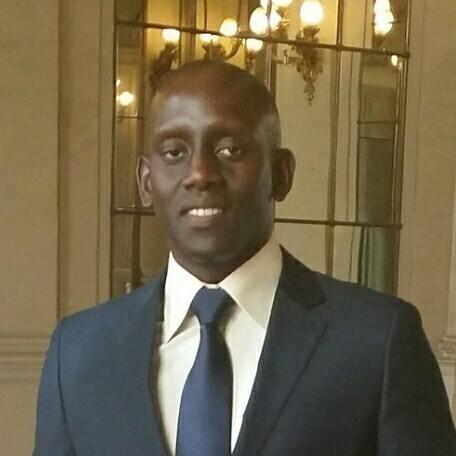 Référendum du 20 mars : Un viol de la conscience collective des Sénégalais! Je voterai Non! (par Dr Alboury NDIAYE)