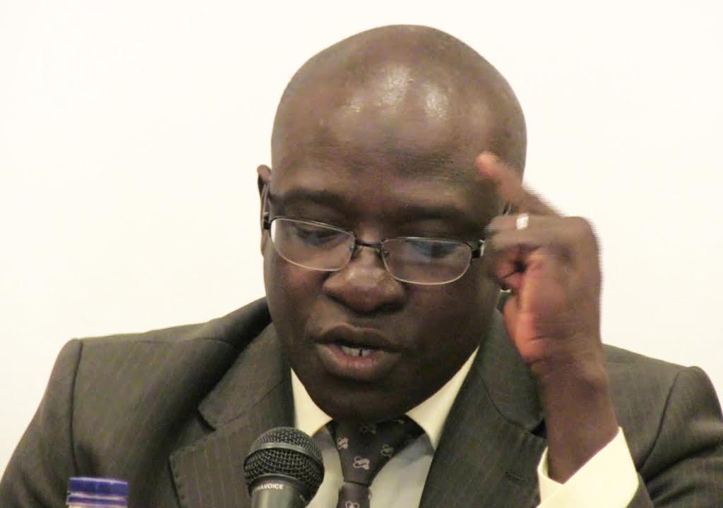 Côte d'Ivoire : Timbuktu Institute avait sonné l'alerte dans sa dernière Lettre de l'Observatoire  sur « un dangereux cap vers le Sud »