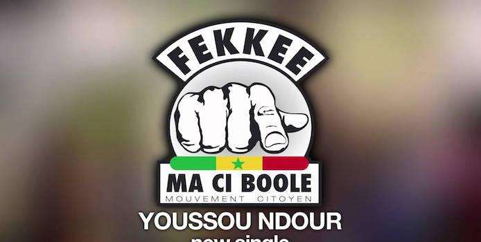 Fekke Maci Bolé : radioscopie d'une escroquerie politique (Par Ibrahima Diassé)