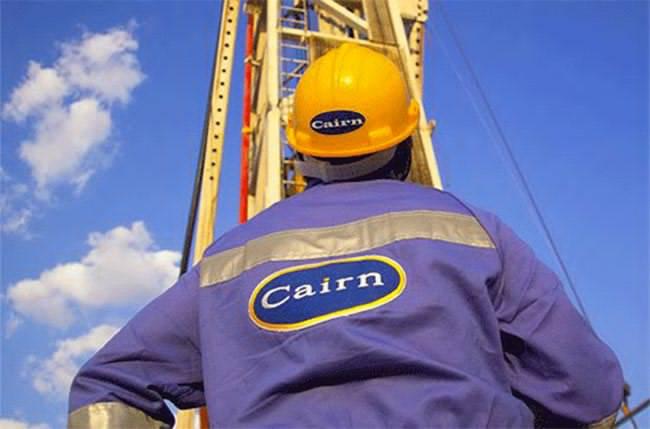 Cairn Energy augmente de 20% l'estimation de ses ressources au Sénégal