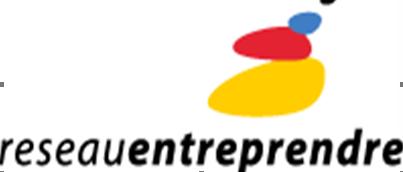 Lancement du Réseau Entreprendre International (REI) : Vers un amorçage de prêt entre 10 et 15 millions pour les jeunes entrepreneurs sénégalais