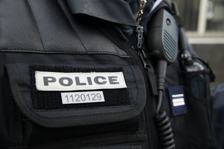 Arrestation de quatre personnes projetant un attentat au cœur de Paris
