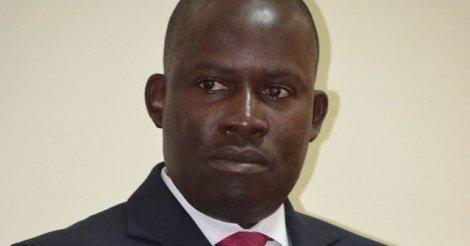 Menaces et injures du Dg de l'Onas contre Cheikh Saadbou Sèye de Ndarinfo : La presse en ligne dénonce et met en garde