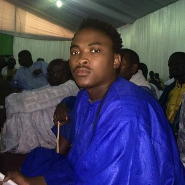 DERNIÈRE MINUTE : Serigne Abdou Karim Mbacké Khadim quitte le camp du Non