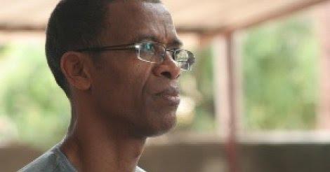 Accrochage entre les cortège du OUI et du NON : Le Maire Alioune N'doye grièvement blessé à la tête