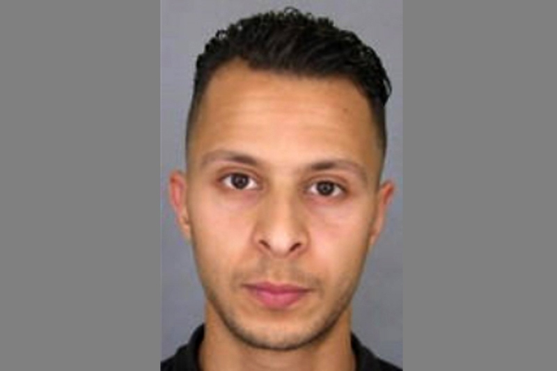 Arrestation de Salah Abdeslam : La France et la Belgique soulagées