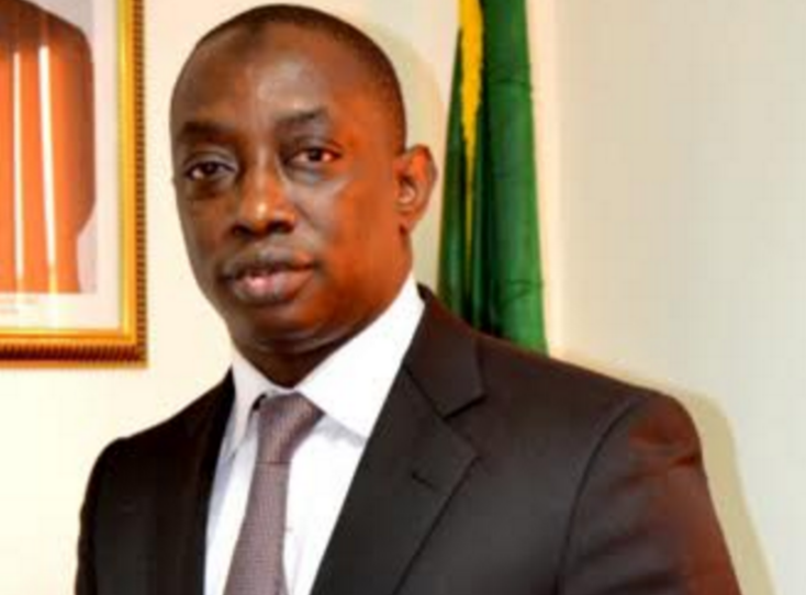 Département de Nioro: Triomphe du OUI avec 77,39% à Wack Ngouna