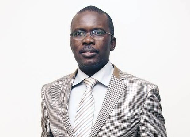 Défaite du OUI dans le département de Kébémer : Le mandataire dément et précise