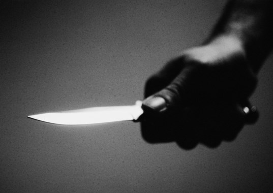 Après avoir agressé à mort un sexagénaire : le meurtrier convoque des forces surnaturelles
