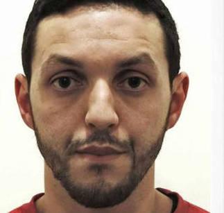 Attentats de Bruxelles: Najim Laachraoui est le deuxième kamikaze de l'aéroport, selon des médias français et belge