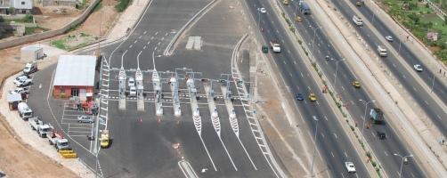 Gestion de l'autoroute à péage : A quand la lumière ? (par Babacar DIAGNE)