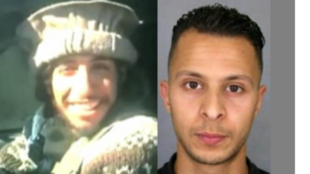 Attentats de Paris : face au juge d'instruction belge, Abdeslam charge Abaaoud