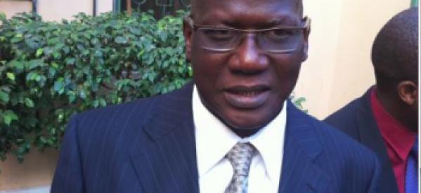 Crise scolaire et universitaire : La Ligue Sénégalaise des Droits humains (LSDH) recommande au gouvernement le respect de ses engagements