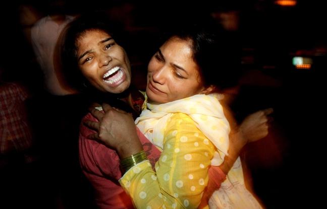 PAKISTAN : Les talibans revendiquent l'attentat-suicide qui a fait 72 morts à Lahore