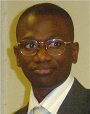 LE SIDA : ORIGINE ET CONTROVERSES AFRICAINES. (Par Ndiakhat NGOM)