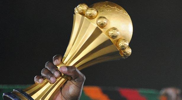Officiel : Le Tchad suspendu de la CAN 2019
