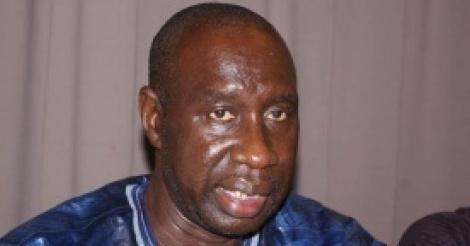 « Les derniers jours de Mouhammed »: Hela Ouardi, sur les traces d'Oummou Jamîl (par Mamadou Bamba Ndiaye)