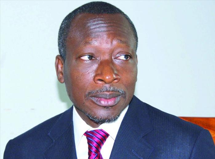 Élu président du Bénin : Patrice Talon bientôt à Dakar