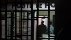 PRISON DE REBEUSS : Des détenus « mineurs » en grève de la faim depuis lundi