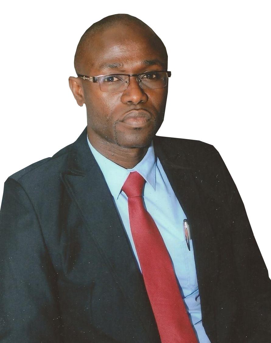 MOUSTAPHA N'GOM : « Aïda M'bodj a perdu son département, elle doit démissionner! »