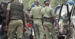 Traque des terroristes : Deux présumés djihadistes arrêtés à M'bour