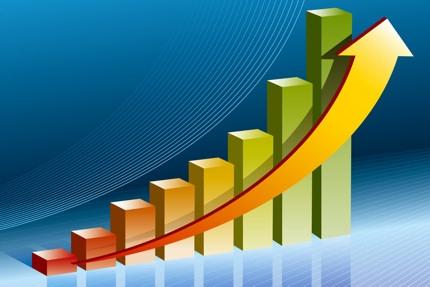 Situation économique du Sénégal : Le grand bond en avant du PIB de 9,9%