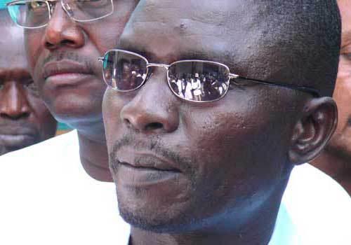 Situation des détenus vulnérables en raison de leur santé : La RADDHO, la LSDH et Amnesty International / Sénégal préoccupés par le cas Taïb Socé et dénoncent un surplus un traitement discriminatoire