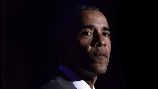 Obama met en doute la capacité à diriger de Trump