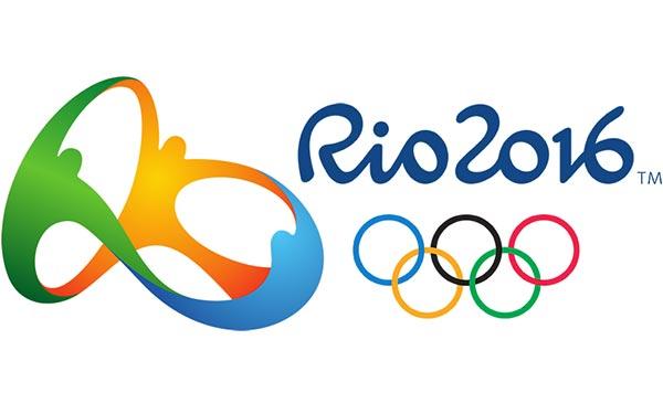 Le Sénégal a enregistré trois nouvelles qualifications pour RIO 2016