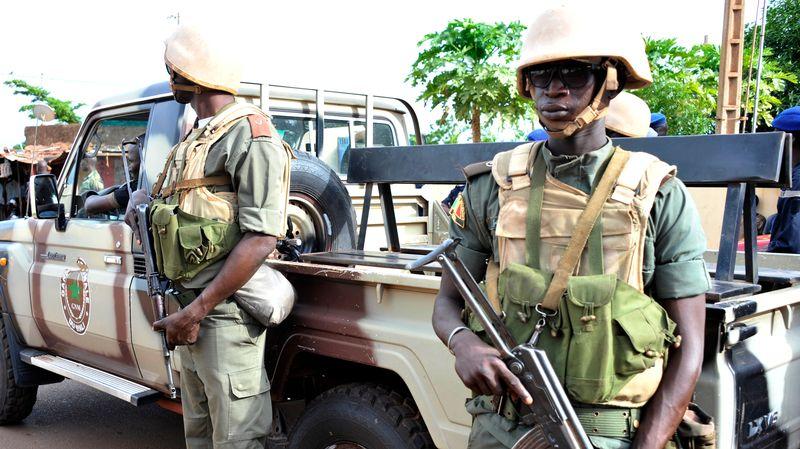 Le Mali proclame l'état d'urgence pour 10 jours