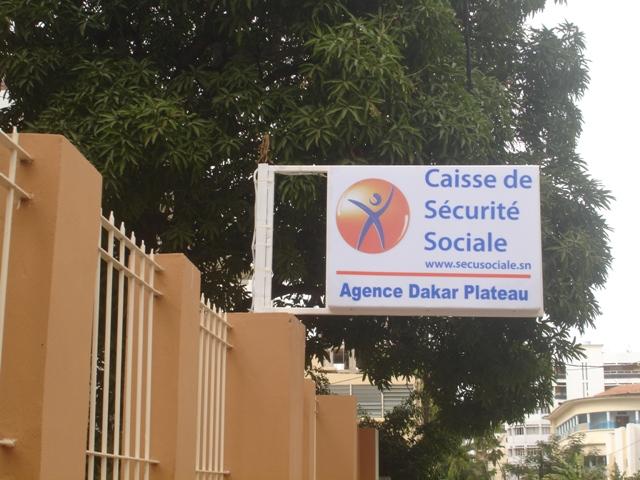 Accident de travail au Sénégal : Ces tragiques chiffres qui font peur ….