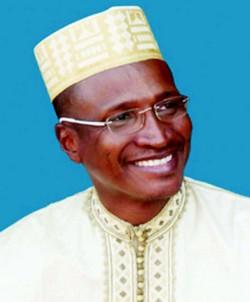 Mali-Affaire Pearl Gold : le tribunal de Francfort déboute Reza Pacha