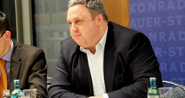 MALI : Affaire Pearl Gold, Olivier Couriol enfonce le clou