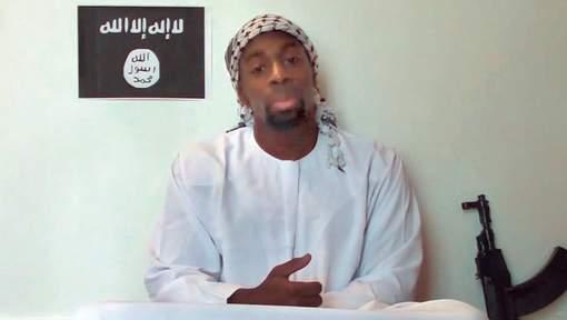 Condamné pour avoir acheté les mêmes armes qu'Amedy Coulibaly