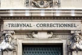 Tribunal correctionnel de Paris : Karim Wade et Bibo Bourgi à la barre aujourd'hui