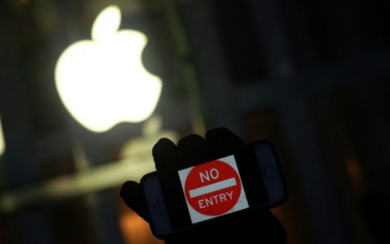 Des hackers ont aidé le FBI à débloquer l'iPhone de San Bernardino