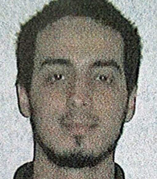 Daesh confirme que Laachraoui est bien l'artificier de Paris et Bruxelles