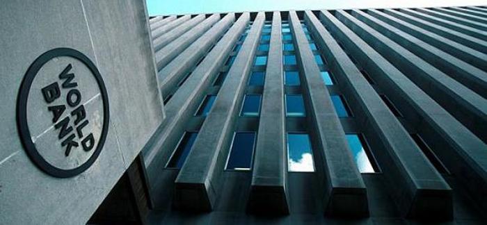 Paradis fiscaux : Oxfam révèle un scandale lié aux financements de la Banque Mondiale