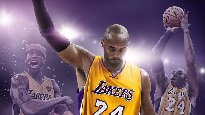 NBA : Kobe Bryant, la fin de carrière parfaite