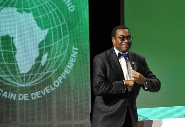 BAD : Les Assemblées annuelles, fin mai à Lusaka