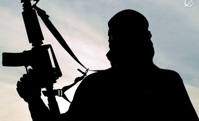 Recrutement de l'Organisation de l'Etat Islamique : A côté des sénégalais, deux mauritaniens, un malien, un béninois et un nigérien