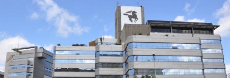 Togo : Le groupe marocain BCP s'offre 34 % des parts de CFOA