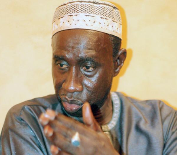 Nouveau Délégué général  au pèlerinage : Un homme qui a le profil du poste ! (par Mamadou Bamba Ndiaye)