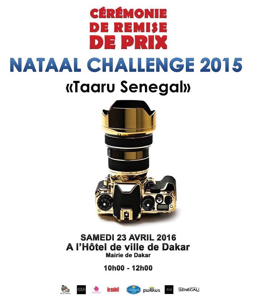 Photographie : « Venise d'Afrique » remporte le premier prix du concours national « Natal Challenge »