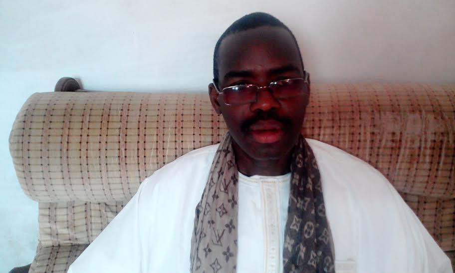 EN REMPLACEMENT DE CISSE LO - Serigne Modou Mbacké Ndiaté juge ahurissant le choix Moustapha Diakhaté
